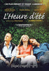 L'heure d'ete (Summer Hours) DVD Movie
