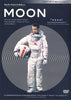 Moon DVD Movie