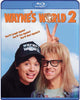 Wayne s World 2 (Bilingual) (Blu-ray) BLU-RAY Movie