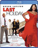Last Holiday (Blu-ray) BLU-RAY Movie