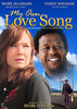 My Own Love Song (Bilingual) DVD Movie