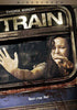 Train DVD Movie