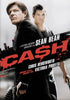 Cash (Sean Bean) DVD Movie