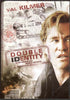 Double Identity DVD Movie