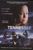 Tennessee DVD Movie