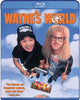 Wayne s World (Bilingual) (Blu-ray) BLU-RAY Movie