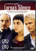 Lorna s Silence DVD Movie