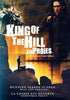 King of the Hill (Les Proies) (El Rey De La Montana) DVD Movie