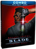Blade (Combo Blu-ray + DVD Steelbook Case) (Blu-ray) (USED) BLU-RAY Movie