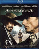 Appaloosa (Blu-ray) BLU-RAY Movie