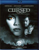 Cursed (Bilingual) (Blu-ray) BLU-RAY Movie