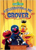 A Celebration of Me, Grover - (Sesame Street) DVD Movie