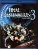 Final Destination 3 (Blu-ray) (Bilingual) BLU-RAY Movie