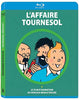 L'Affaire Tournesol (Blu-ray) BLU-RAY Movie