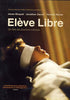Eleve Libre (Bilingual) DVD Movie