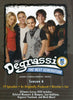 Degrassi - The Next Generation - Season 6 / Degrassi : La Nouvelle Generation - Saison 6 (Boxset) DVD Movie