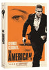 The American DVD Movie