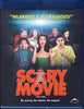 Scary Movie (Bilingual) (Blu-ray) BLU-RAY Movie
