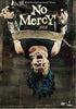 WWE - No Mercy 2008 DVD Movie