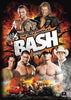 WWE - The Great American Bash 2008 DVD Movie