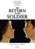 The Return of the Soldier DVD Movie