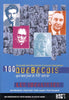 100 Quebecois - Les Idealistes DVD Movie