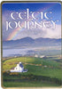 Celtic Journey Through Ireland (Tin) (Boxset) DVD Movie