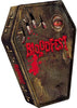Bloodfest - Rest In Pieces (Tin) (Boxset) DVD Movie