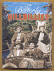 The Beverly Hillbillies - Collector's Edition (4-pk) (24 Episodes) (Tin) (Boxset) DVD Movie