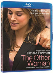 The Other Woman (Bilingual) (Blu-ray)