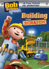 Bob The Builder - Building From Scratch DVD Movie