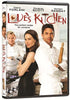 Love's Kitchen DVD Movie