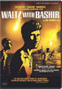 Waltz With Bashir DVD Movie