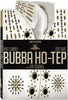 Bubba Ho-Tep (Limited Edition) (With Elvis Costuming Featurette) (Boxset) (MGM) DVD Movie