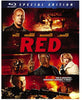 Red (Special Edition) (Bilingual) (Blu-ray) BLU-RAY Movie