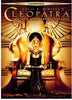 Cleopatra 75th Anniversary Edition (Universal Backlot Series) DVD Movie