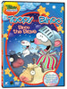 Toopy and Binoo - Binoo the Brave DVD Movie