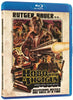 Hobo with a Shotgun (Blu-ray) BLU-RAY Movie