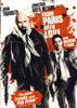 From Paris with Love (Bilingual) DVD Movie