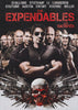 The Expendables (Bilingual) DVD Movie