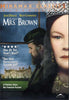 Her Majesty Mrs. Brown DVD Movie