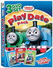 Thomas And Friends - Play Date Pack (Boxset) DVD Movie