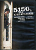 5150 Rue Des Ormes (Bilingual) DVD Movie