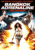 Bangkok Adrenaline DVD Movie
