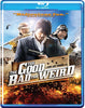 The Good, the Bad, the Weird ((Bilingual)(Blu-ray) BLU-RAY Movie