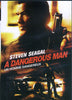 A Dangerous Man (Bilingual) DVD Movie
