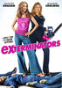 ExTerminators DVD Movie