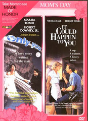 Only You / It Could Happen To You (Double Feature)