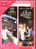 Only You / It Could Happen To You (Double Feature) DVD Movie