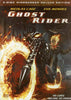 Ghost Rider (2 - Disc Widescreen Deluxe Edition) DVD Movie